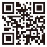 20150203 ogisonobane QR code.jpg
